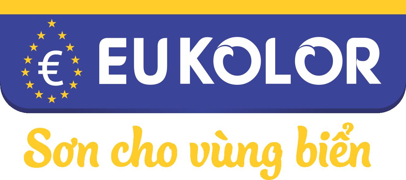 Eukolor